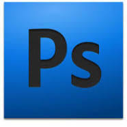 Avondcursus Photoshop