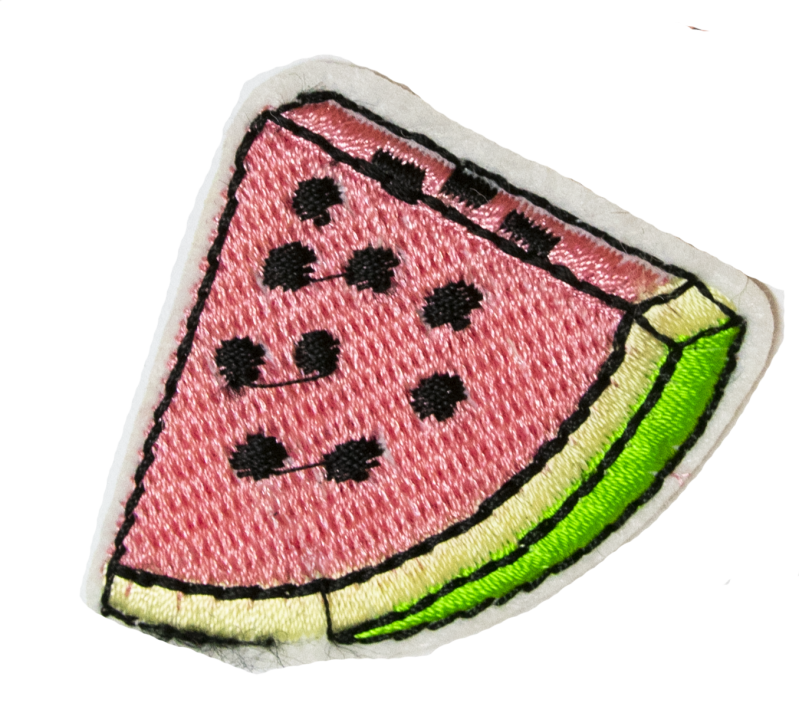 Patch | Melon