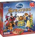 Stratego junior