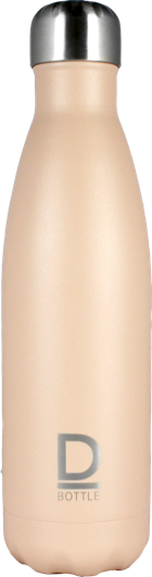 Glam Nude