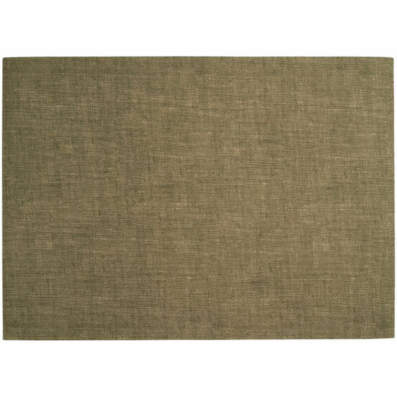 Placemat Summer wheat