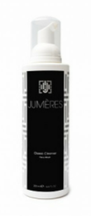 Jumères Classic Cleanser - Face Wash