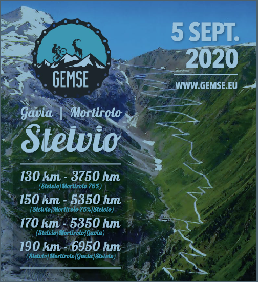 Register for GEMSE 2020