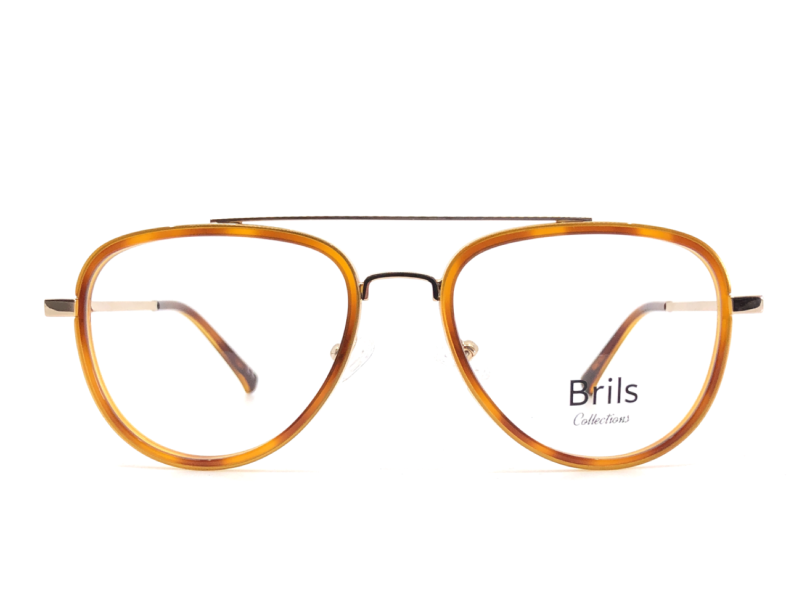 Brils Collections