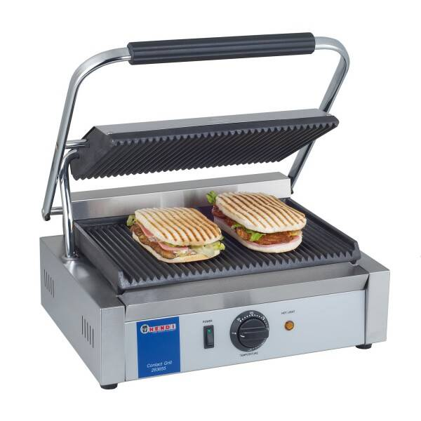 contact grill 230V