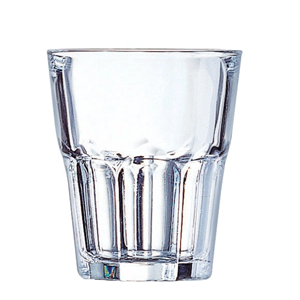 24 x Waterglas 26 cl. 'Ceruna'