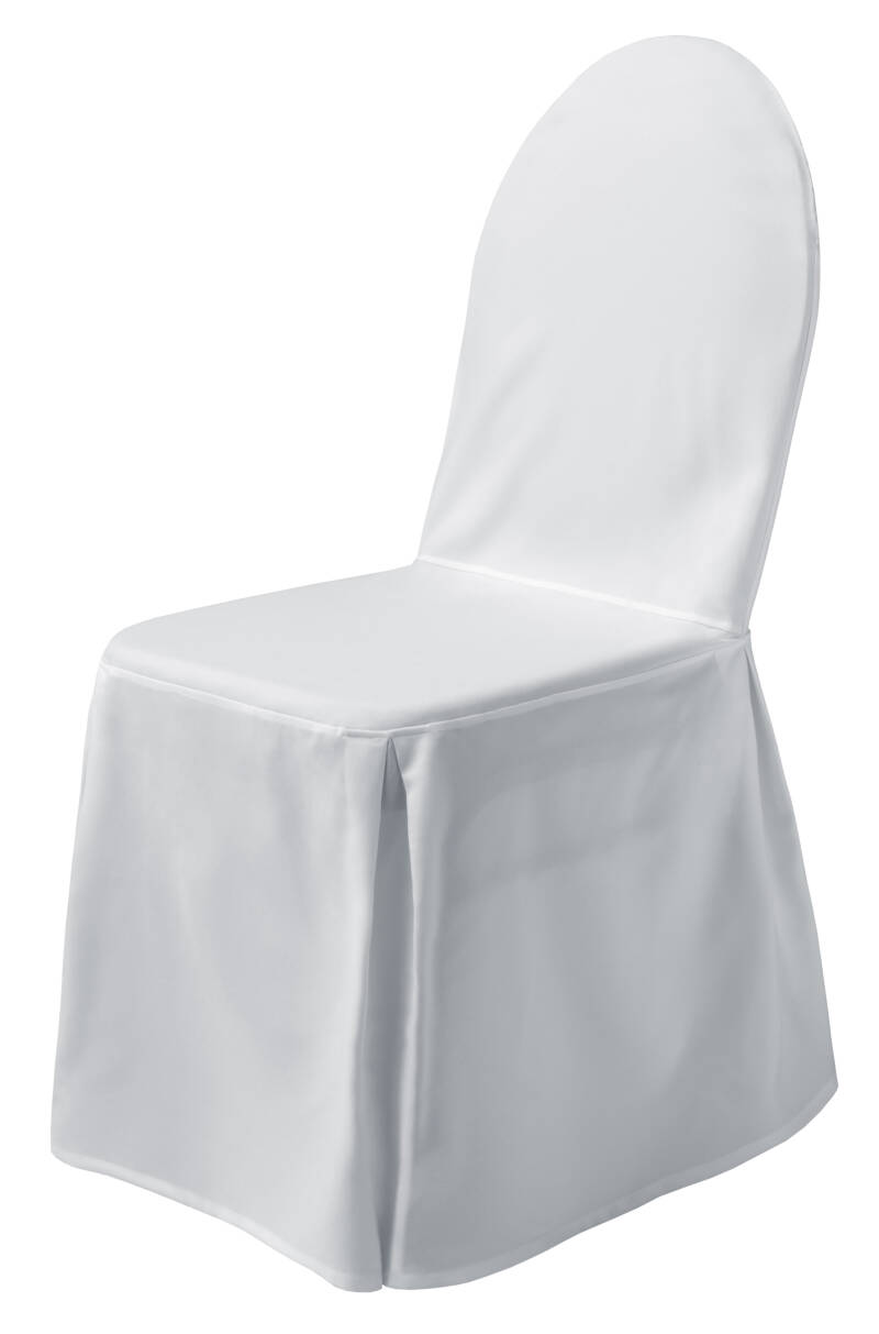stoelhoes tbv. stack chair