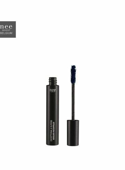Exceptional & Superb Mascara Waterproof