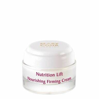 Mary Cohr Nutrition Lift