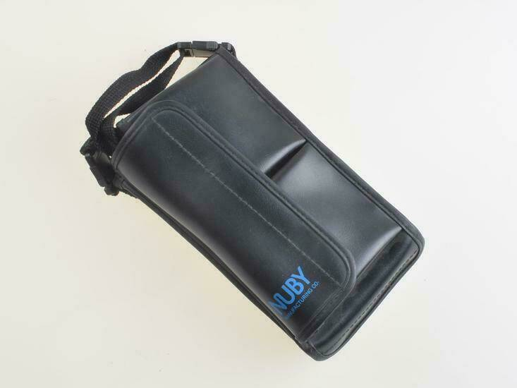 Nuby GameBoy Classic Protector Carry Case - GB