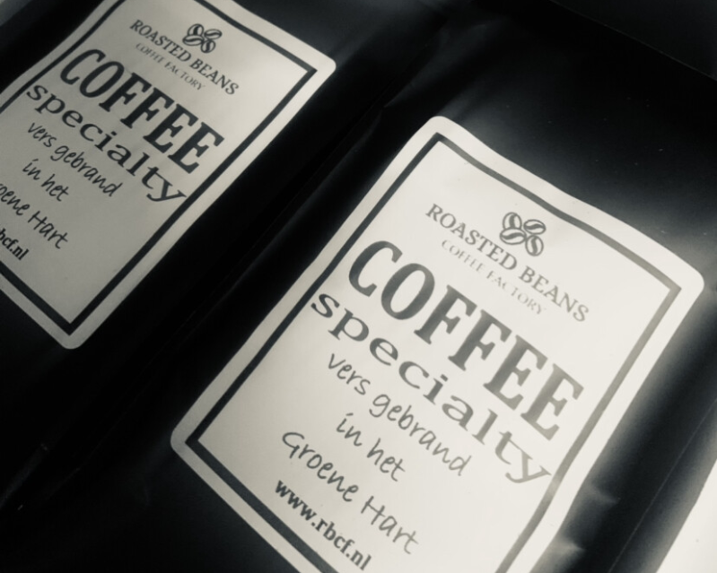 ROAST 2| Colombia Supremo
