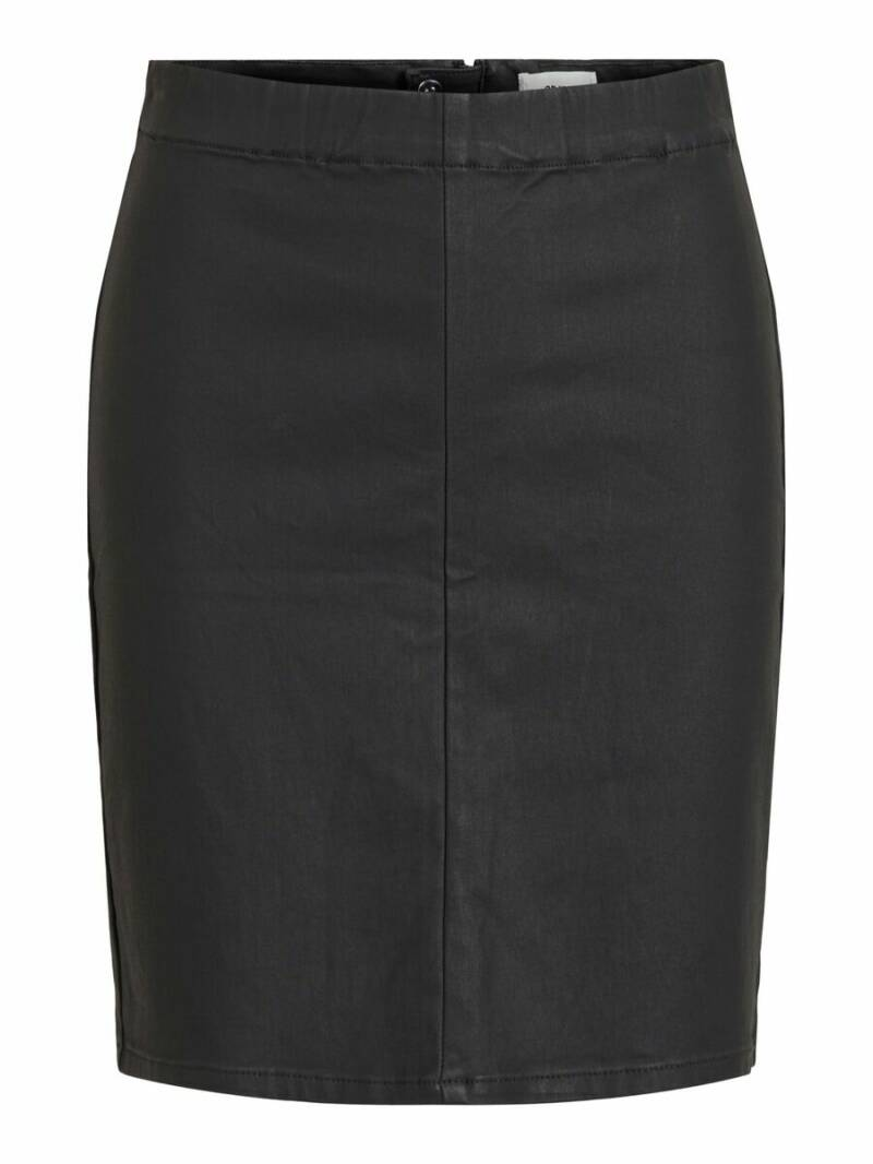 OBJECT Belle mw supercoated skirt