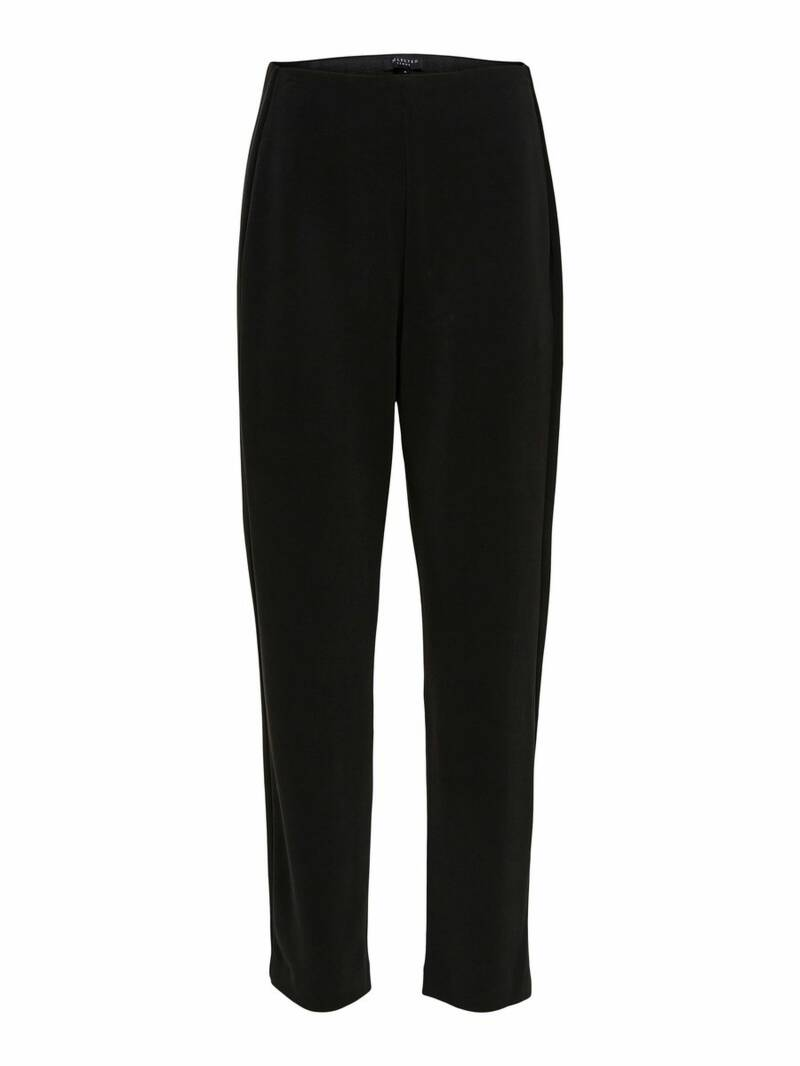 SELECTED Tenny mw ankle pant
