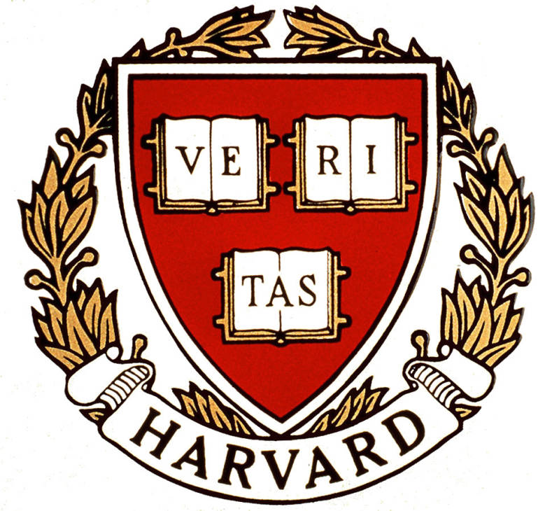 Harvard University Program for Executives (Voorjaar 2019)