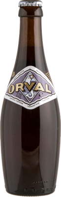 Orval - 6,2%