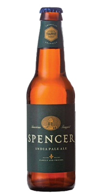 Spencer IPA - 7,2%