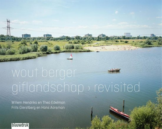 Wout Berger / giflandschap > revisited