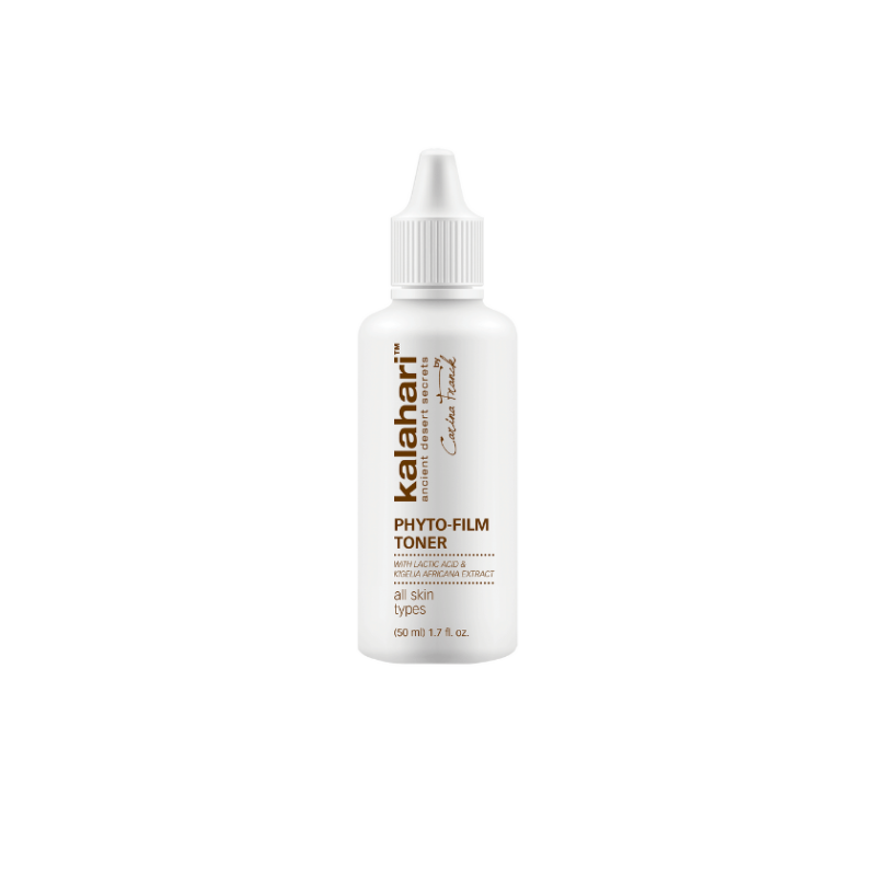 PHYTO-FILM SKIN TONER (PH3.5)