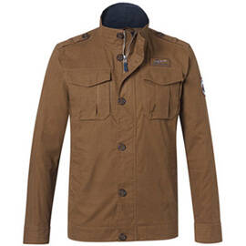 Field Jacket, maat M