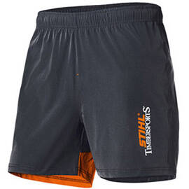 "Sportbroek ""ATHLETIC"", maat S"