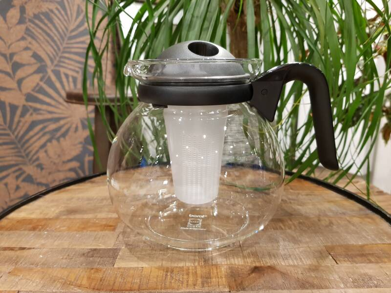 Theepot Westmark (1,5 L)