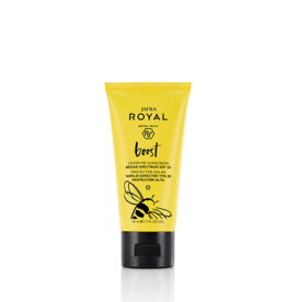 Boost Cover Me Sunscreen Broad Spectrum SPF 30