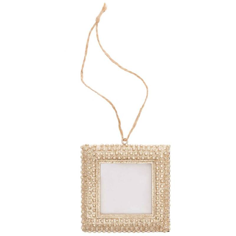 PICTURE FRAME FOR HANG,GOLD