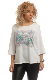 Fashion Apolda  Damen T-Shirt