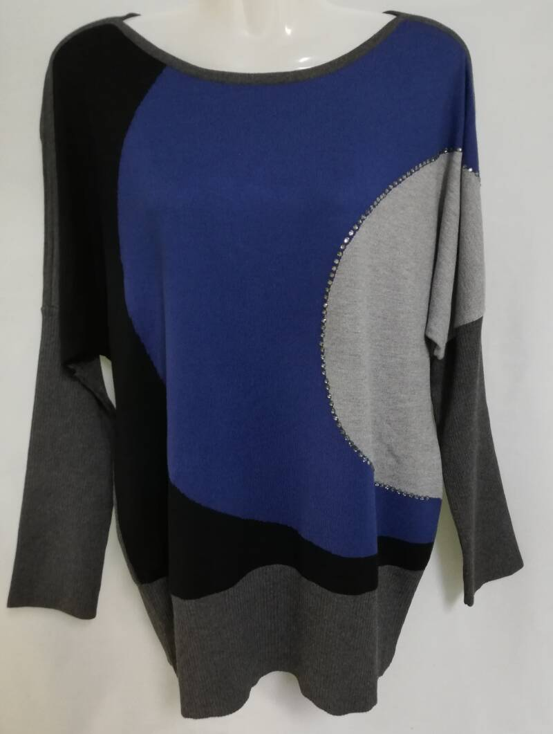 Fashion Apolda  Damen Pullover
