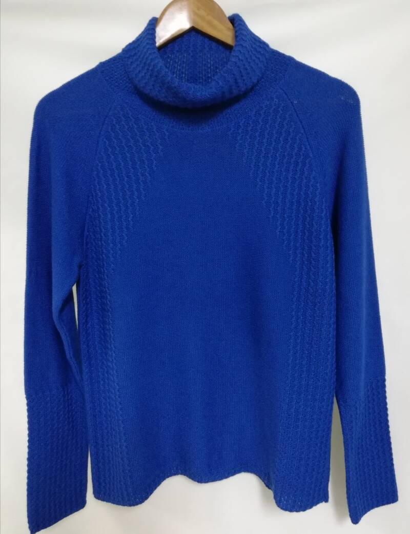 Fashion Apolda  Damen  Strickpullover