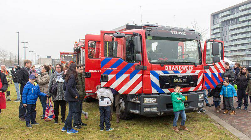 Meet-and-Greet-PAB247-groot-succes-9-800x445.jpg