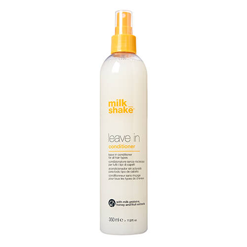 Leave-in conditioner spray 350ml