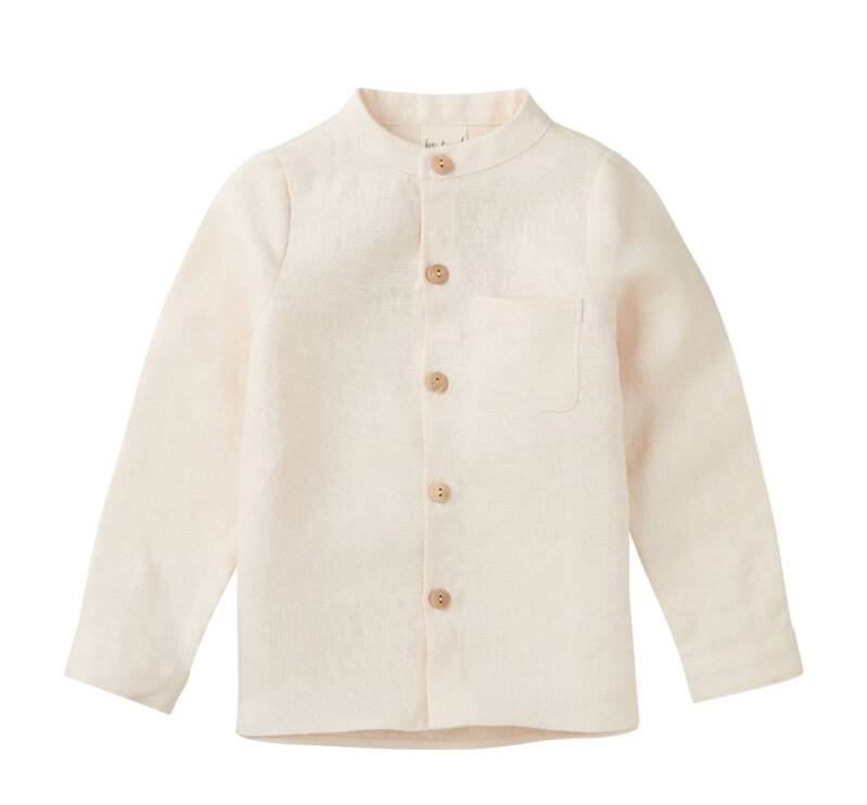 Be Kind - Billy Blouse