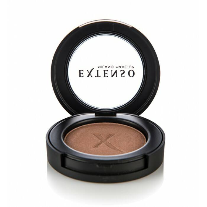 Milano Eye Shadow Mocca Matt