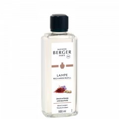 no 1336 Epices intenses/Intense Spices (limited edition) 500 ml