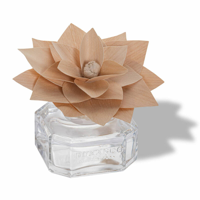 Scented flower 100 ml precious amber