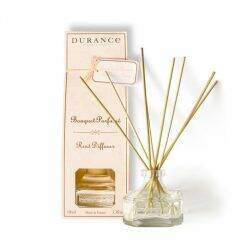 Durance bouquet Vanille Ylang