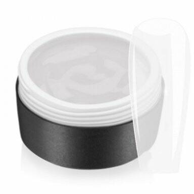Allround Phase- Thin Clear 50ml