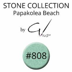 the stone collection papacolea beach 808