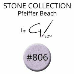 the stone collection pfeiffer beach 806