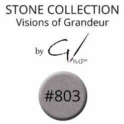 the stone collection visions of grandeur 803