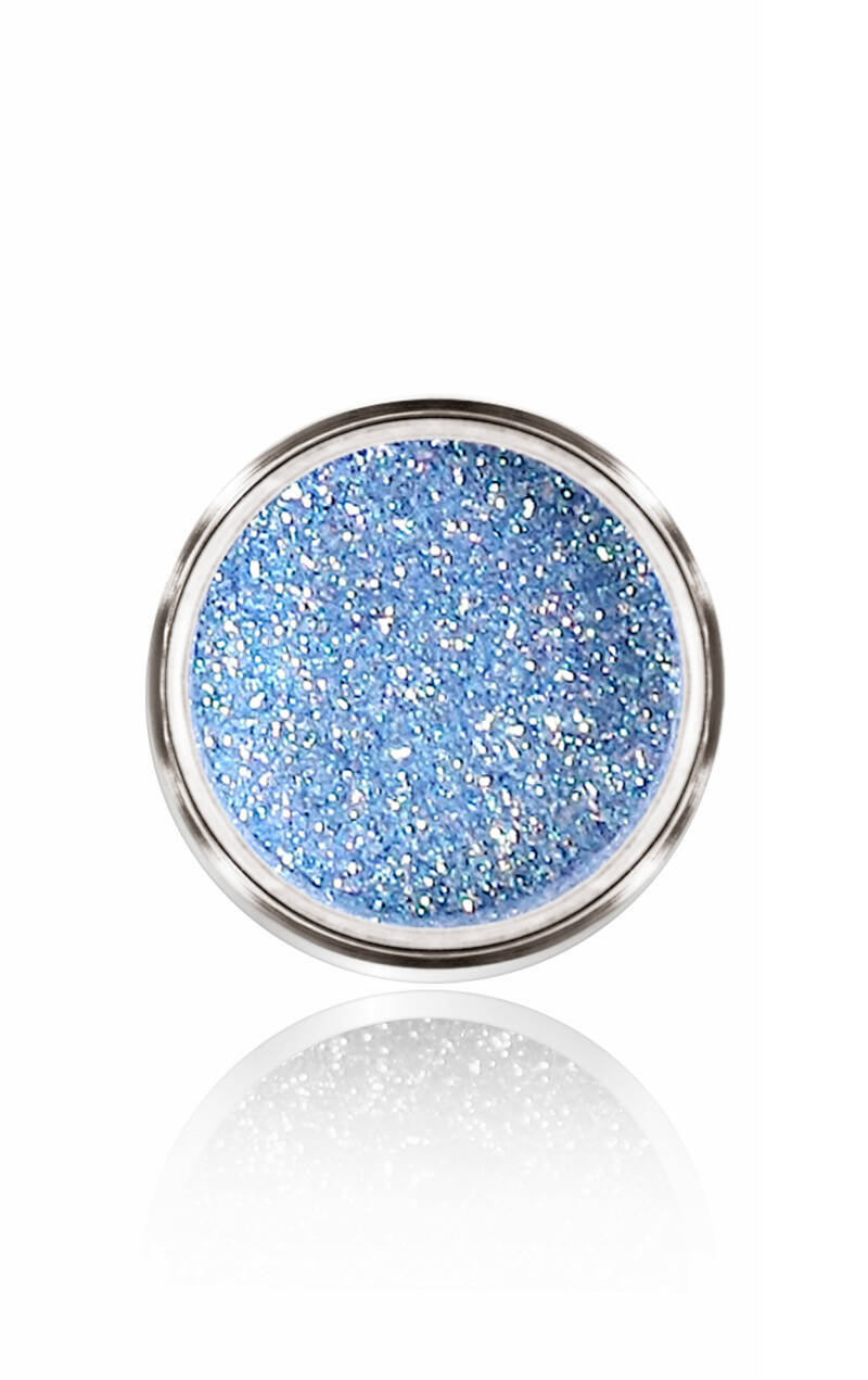 Cosmetic Glitter Glamour