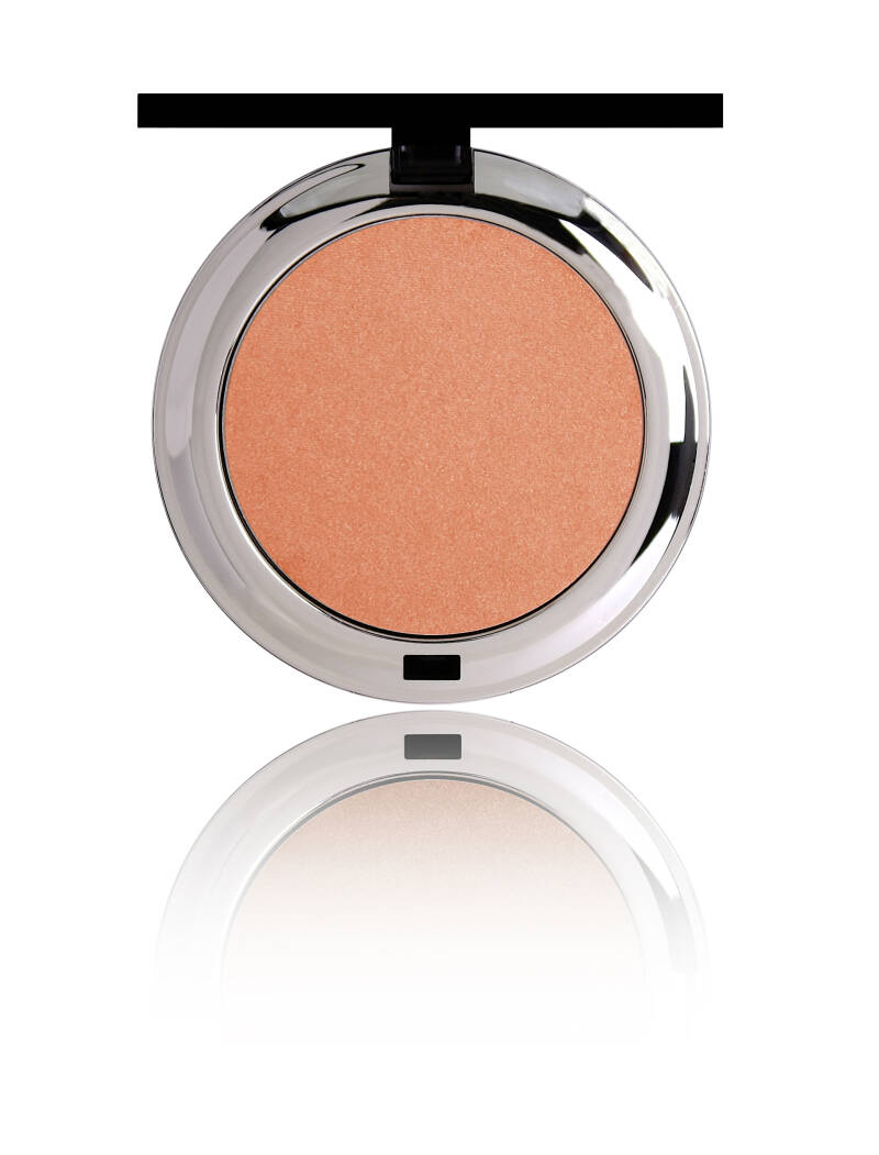 Compact Mineral Bronzer Peony