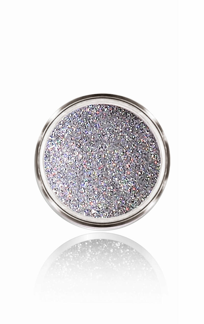 Cosmetic Glitter Sterling