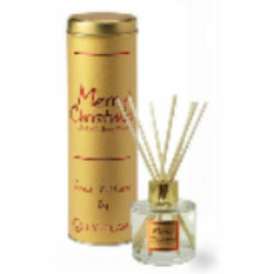 Lily-Flame Merry Christmas Diffuser 100ML