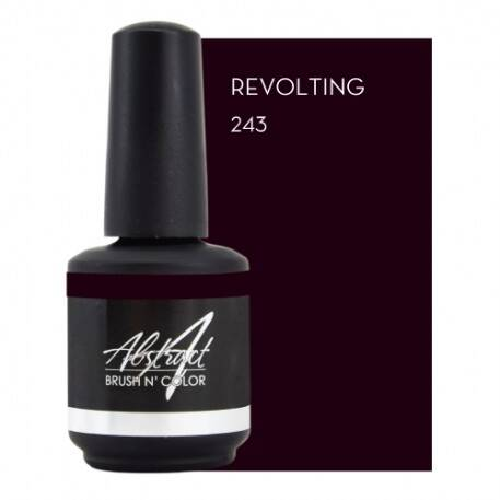 Revolting 15ml  | Abstract Brush N' Color