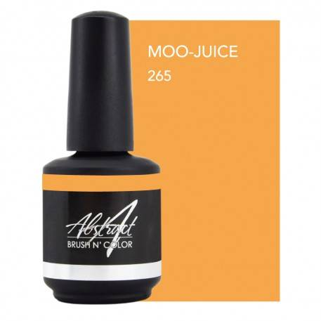 Moo-Juice 15ml | Abstract Brush N Color