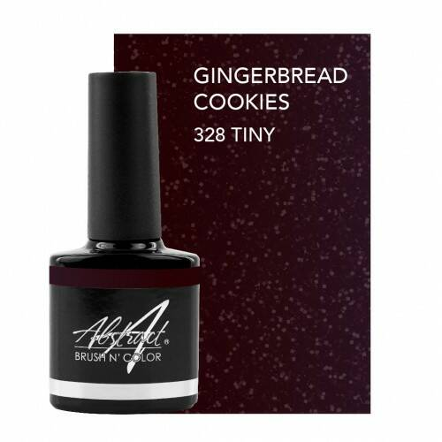 Gingerbread Cookies 7.5ml   Abstract