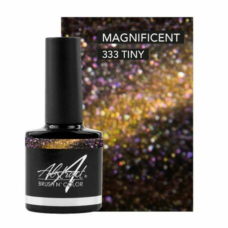 Magnificent 7.5ml l Abstract