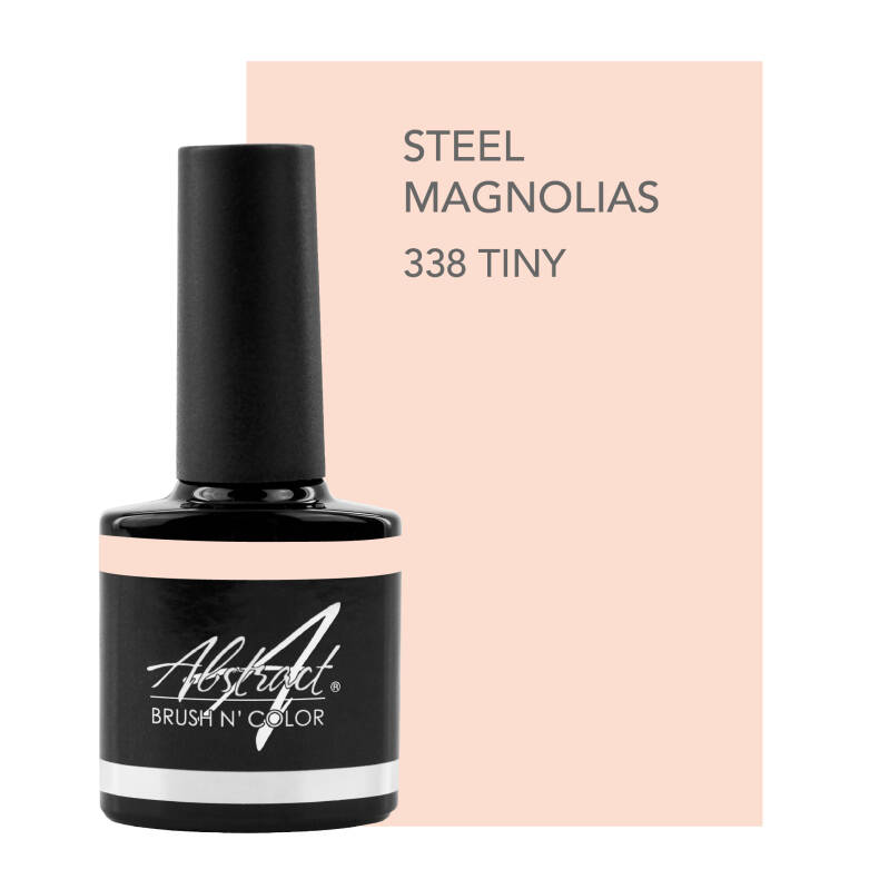 Steel Magnolias 7,5 ml | Abstract